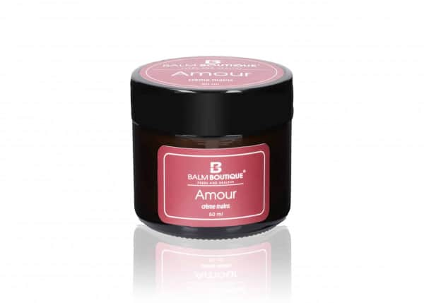 Balm Boutique®   amour 50ml scaled
