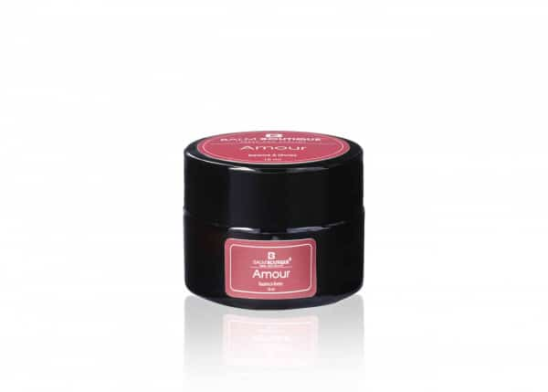 Balm Boutique® | amour 15ml scaled