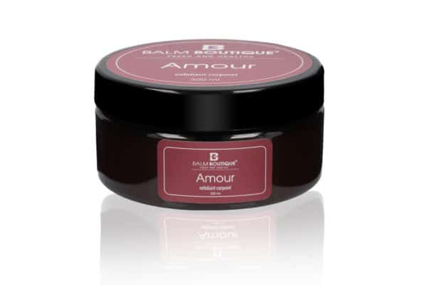 Amour peeling do ciała | amour 300ml scaled