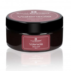 Balm Boutique® | valensole 300ml scaled