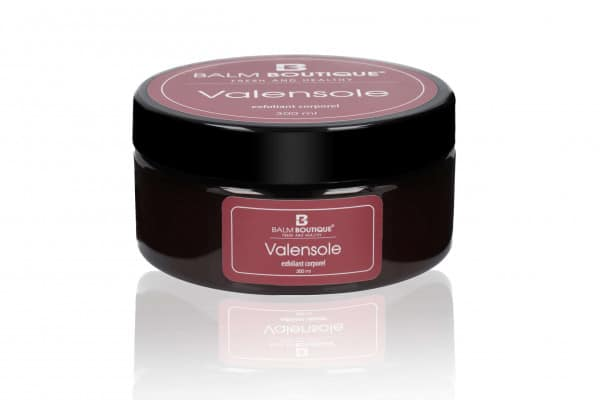 Balm Boutique®   valensole 300ml scaled