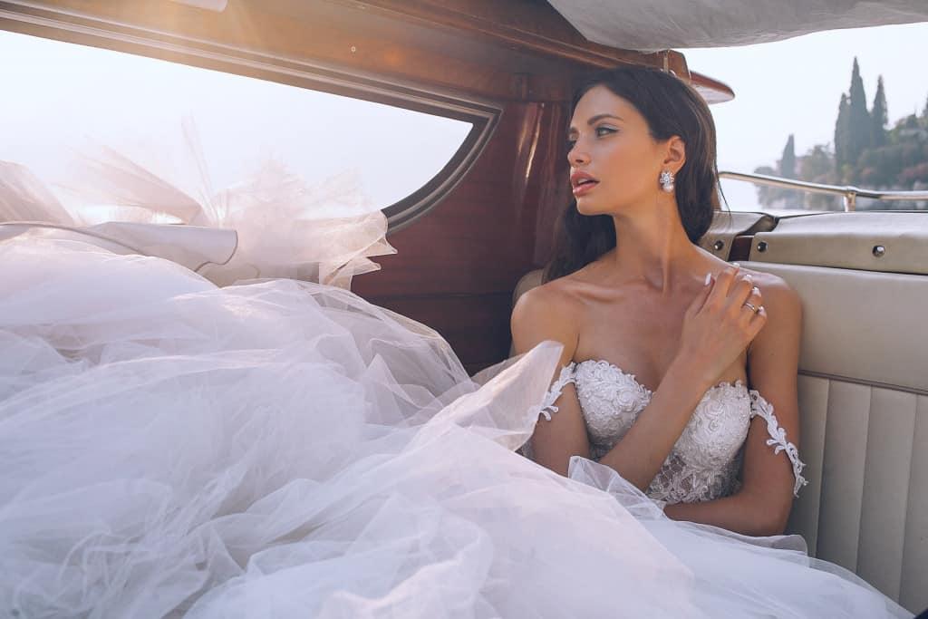 Urodowe ABC przed ślubem - ciało   panna młoda scaled