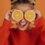 Czekolada z pomarańczą- szaleństwo zmysłów