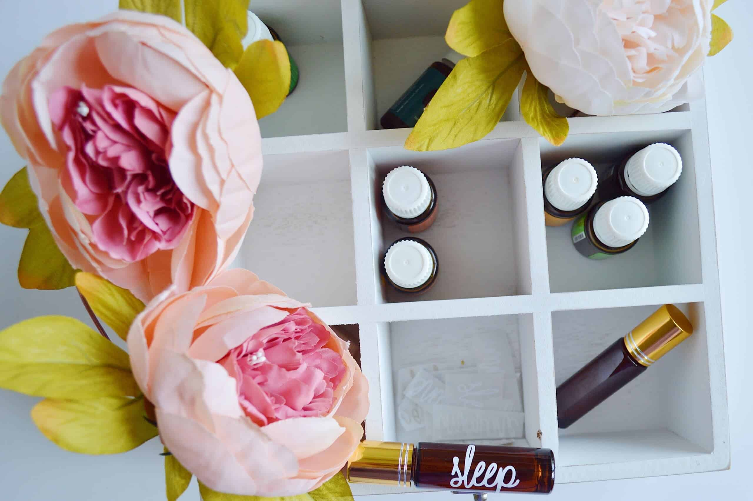 Balm Boutique® | Balm Boutique naturalny olejek scaled