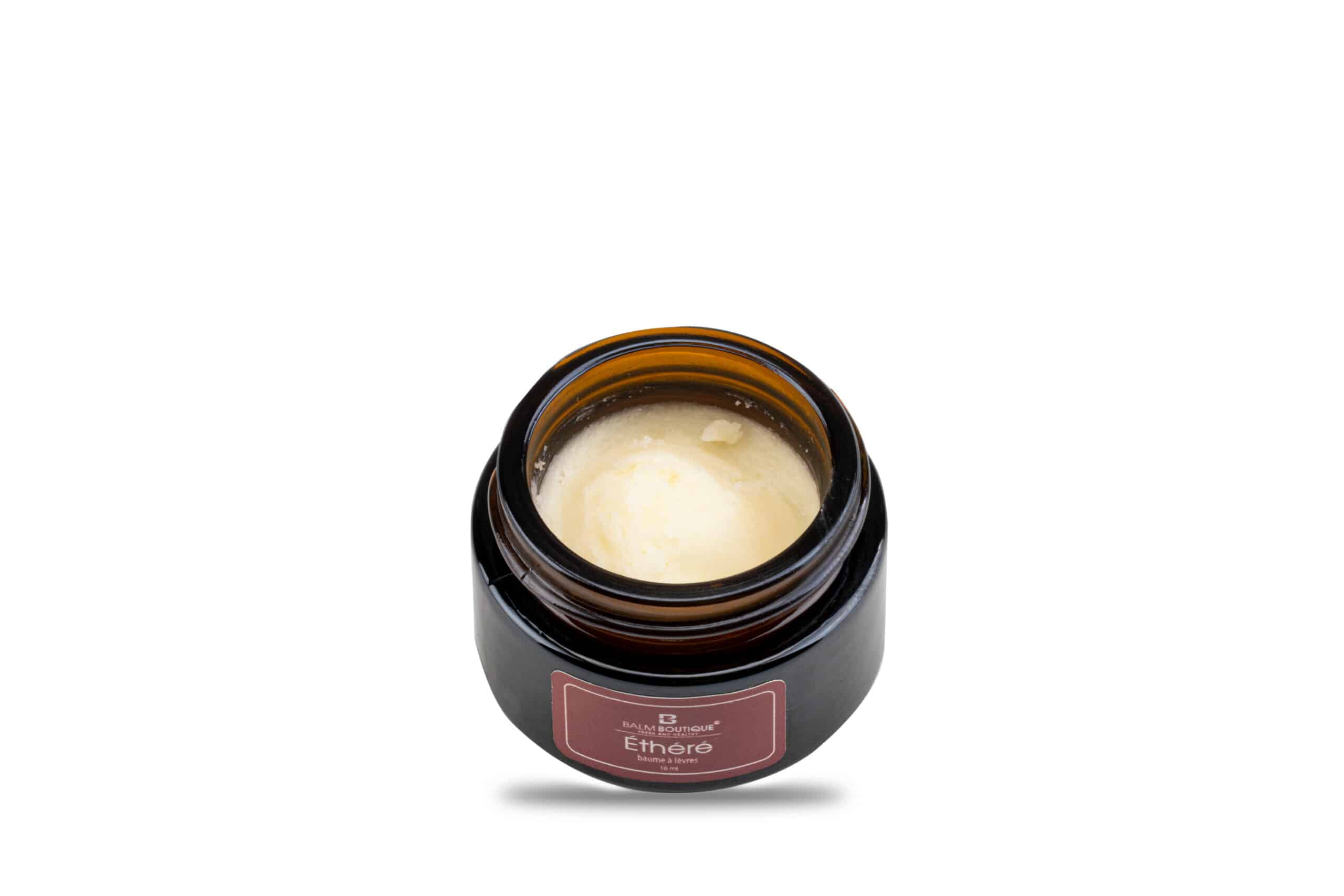 Ethere balsam do ust | ethere baume a levres 15ml scaled