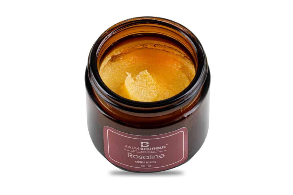 Balm Boutique® | rosaline creme mains 50ml